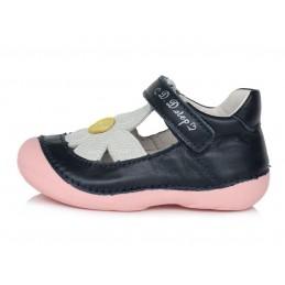 D.D.Step apavi meitenēm 015200