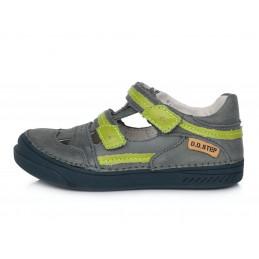 D.D.Step apavi zēniem 040541AM