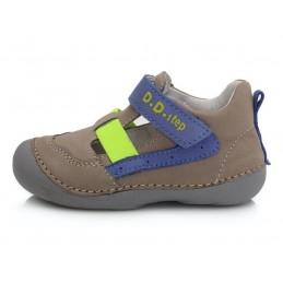 D.D.Step apavi zēniem 015202