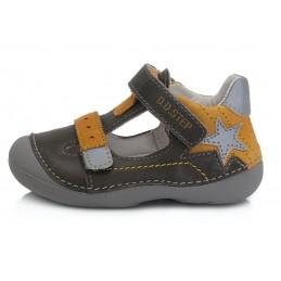D.D.Step apavi zēniem 015203A