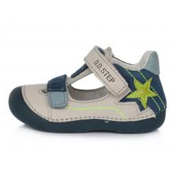 D.D.Step apavi zēniem 015203B
