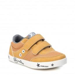 Xti apavi zēniem Camel