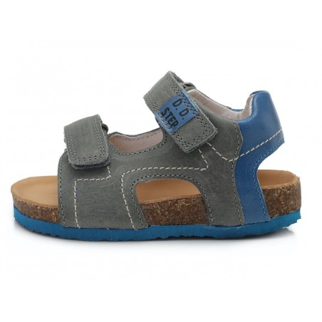D.D.Step sandales zēniem  AC051158L