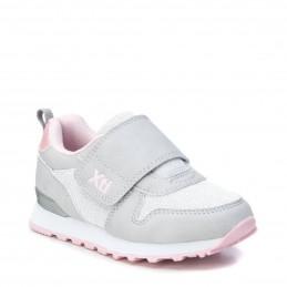 XTi ikdienas apavi meitenēm...