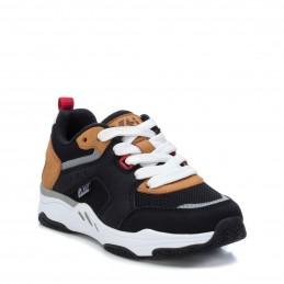 XTi atpūtas apavi zēniem...