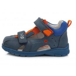 Ponte20 sandales zēniem...
