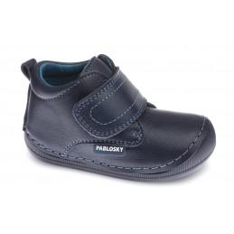 Pablosky apavi zēniem...