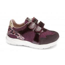 Ikdienas apavi meitenēm...
