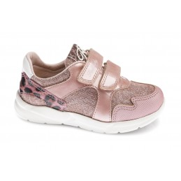 Sporta apavi meitenēm...