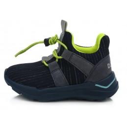 D.D.Step sporta apavi...