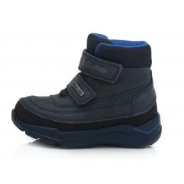 D.D.Step apavi zēniem 24-29...