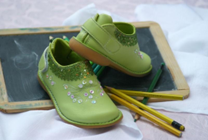 Bērnu apavi jeb kas jāzina, izvēloties bērnu apavus!